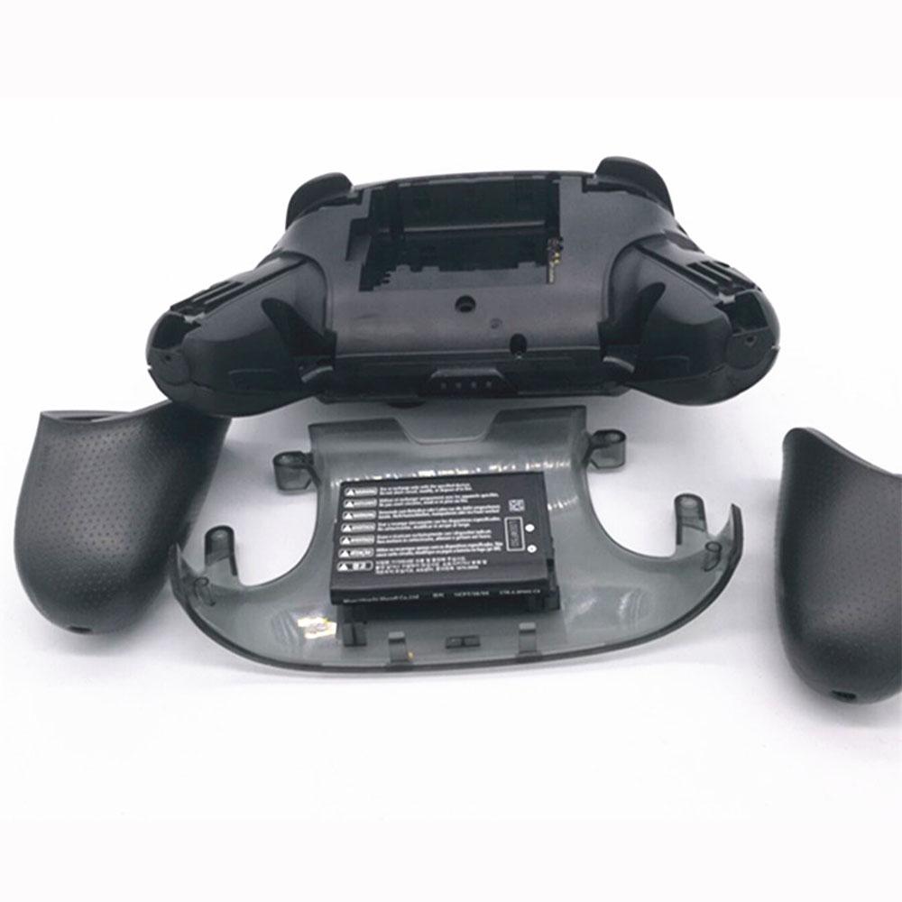 Nintendo CTR-003 Spielzeug Akku