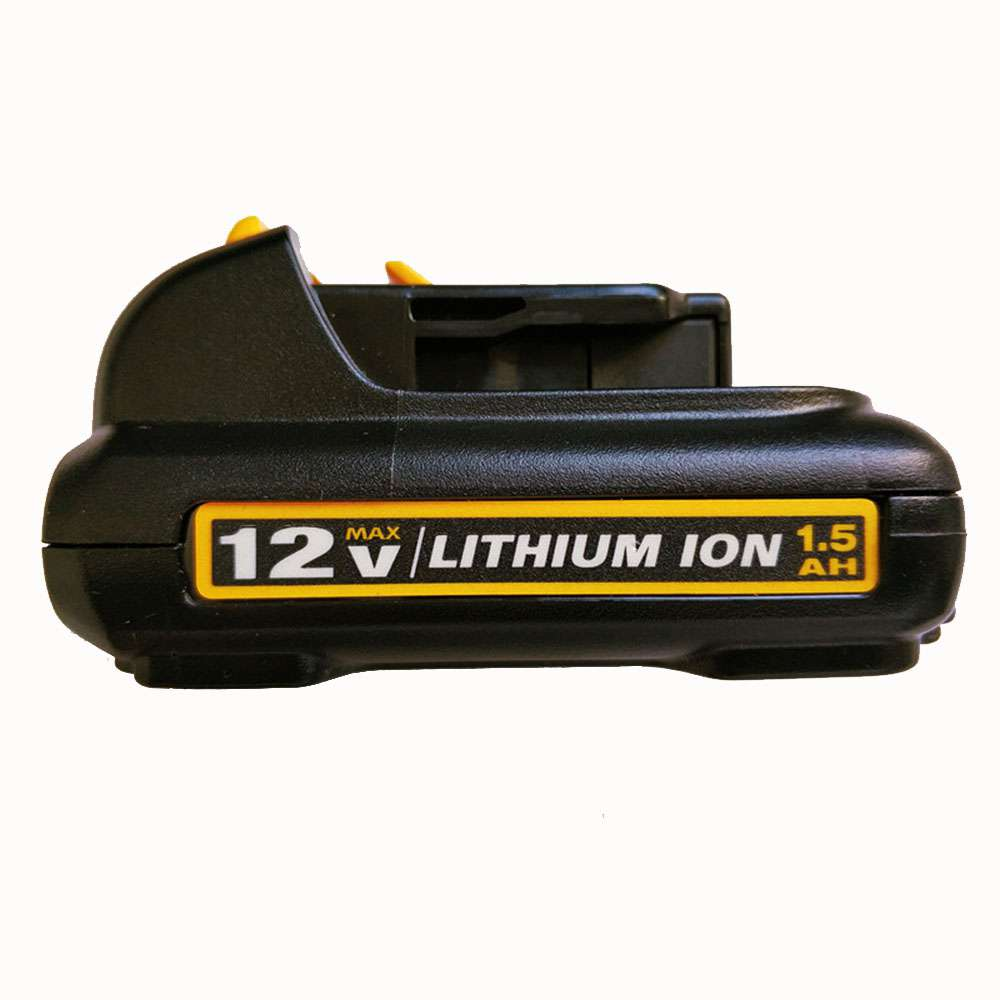 DEWALT DCB120 replacement battery