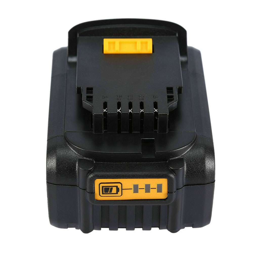DEWALT DCB200 replacement battery