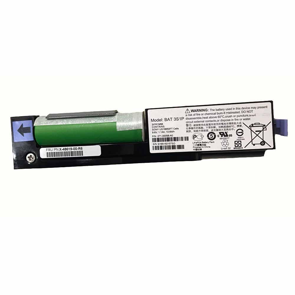 IBM BAT-3S1P battery