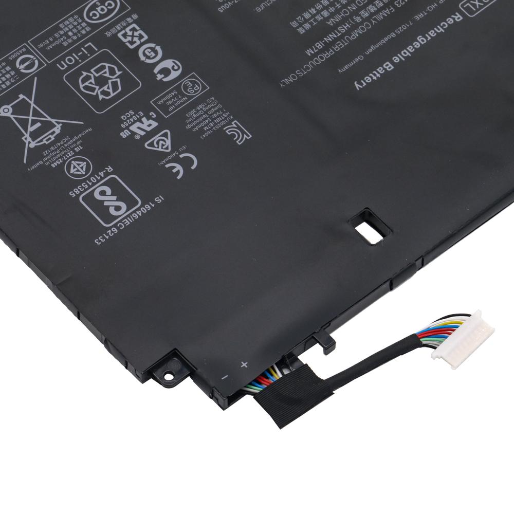HP DR02XL