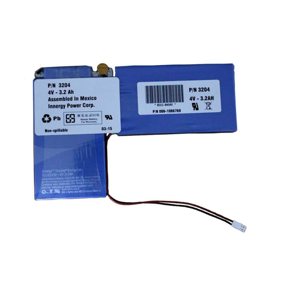 IBM 24P8062 replacement battery