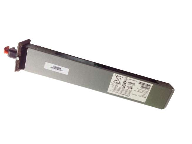 IBM DS5020 replacement battery