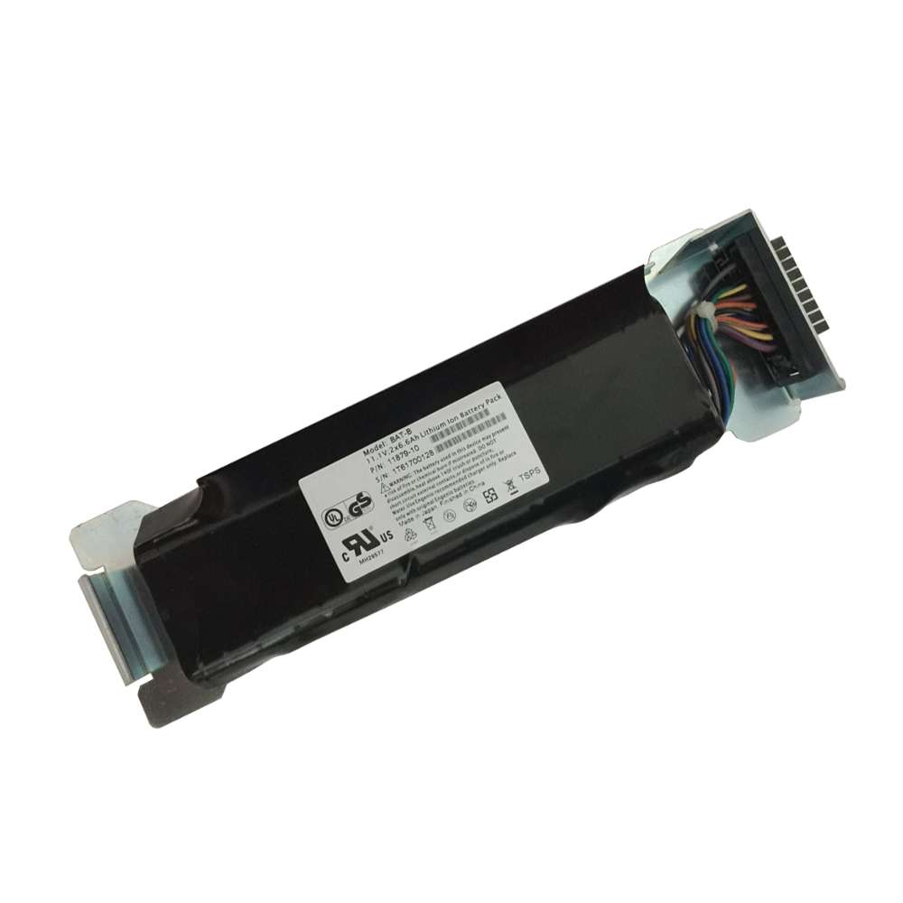 IBM 46C8872 replacement battery