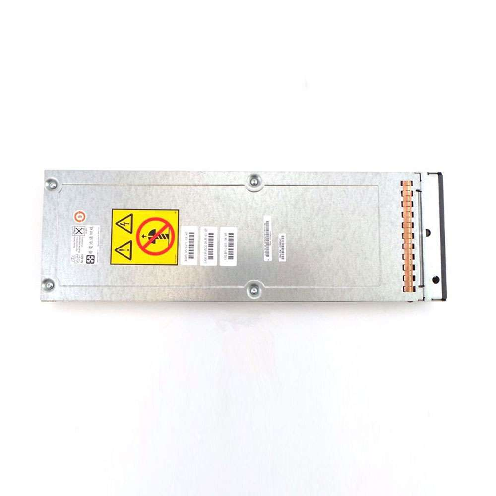 IBM 23R0247 replacement battery