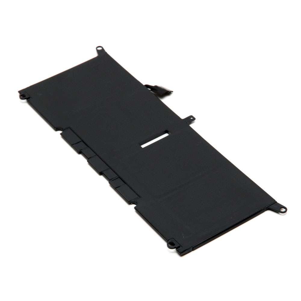 Dell 0H754V