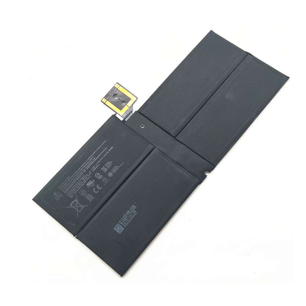 Replacement for Microsoft DYNM02 battery