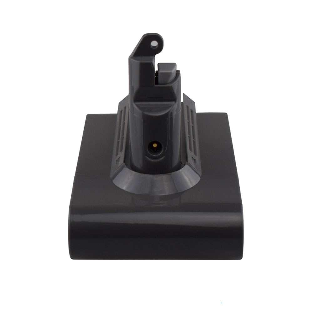 Dyson V8 Vacuum Cleaner Battery