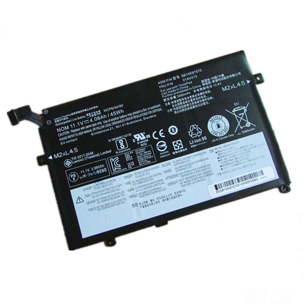 Lenovo 01AV412