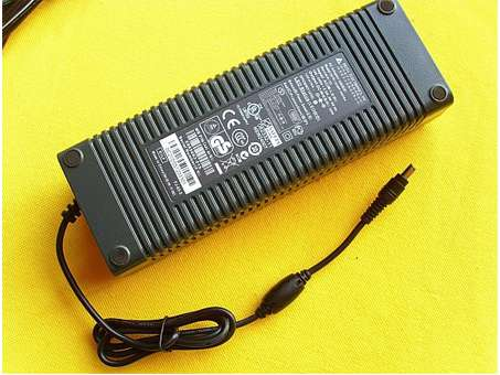 180W DELTA ELECTRONICS EADP-180FBA AC POWER ADAPTER 12V 15A
