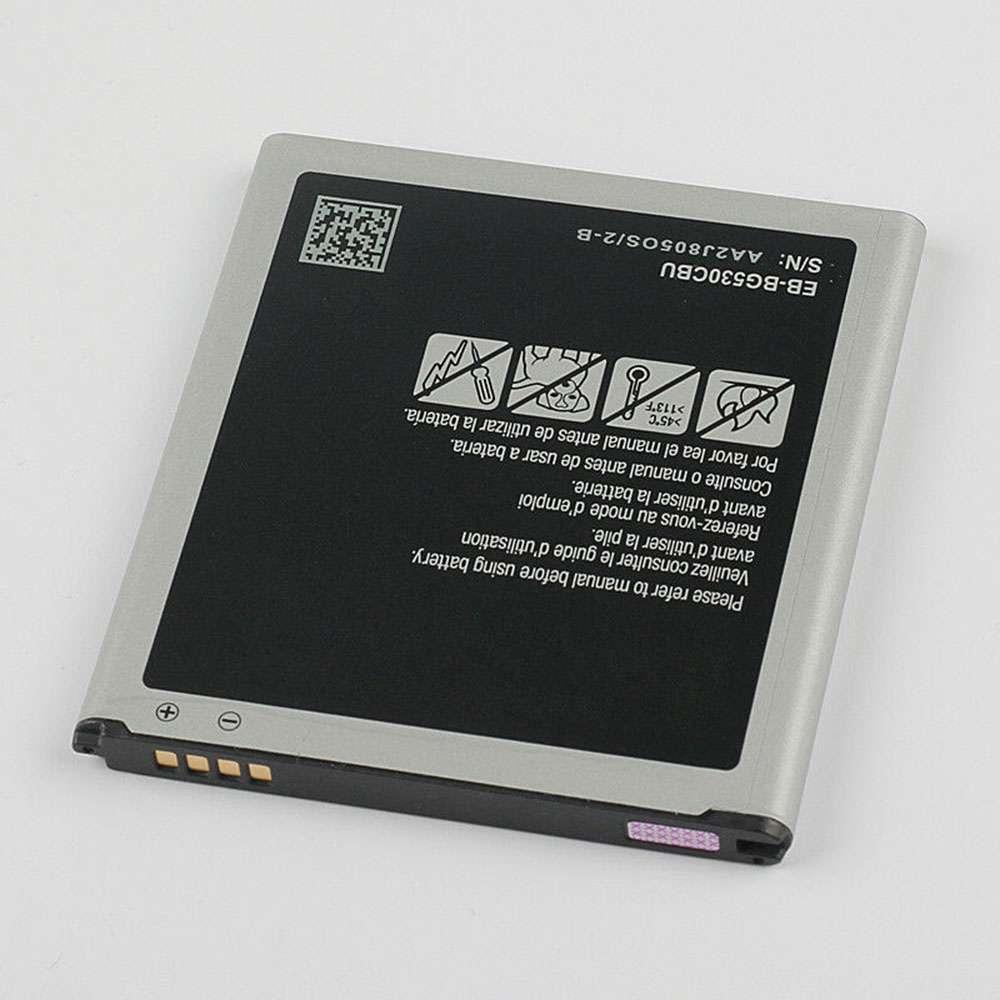 Samsung EB-BG530BBC Smartphone Akku