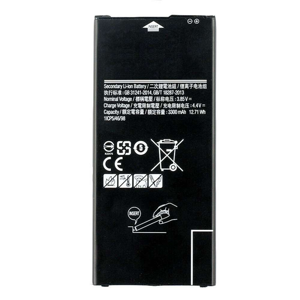 Samsung EB-BG610ABE Smartphone Akku