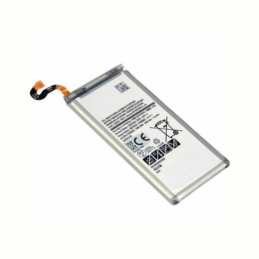Samsung EB-BG950ABA replacement battery