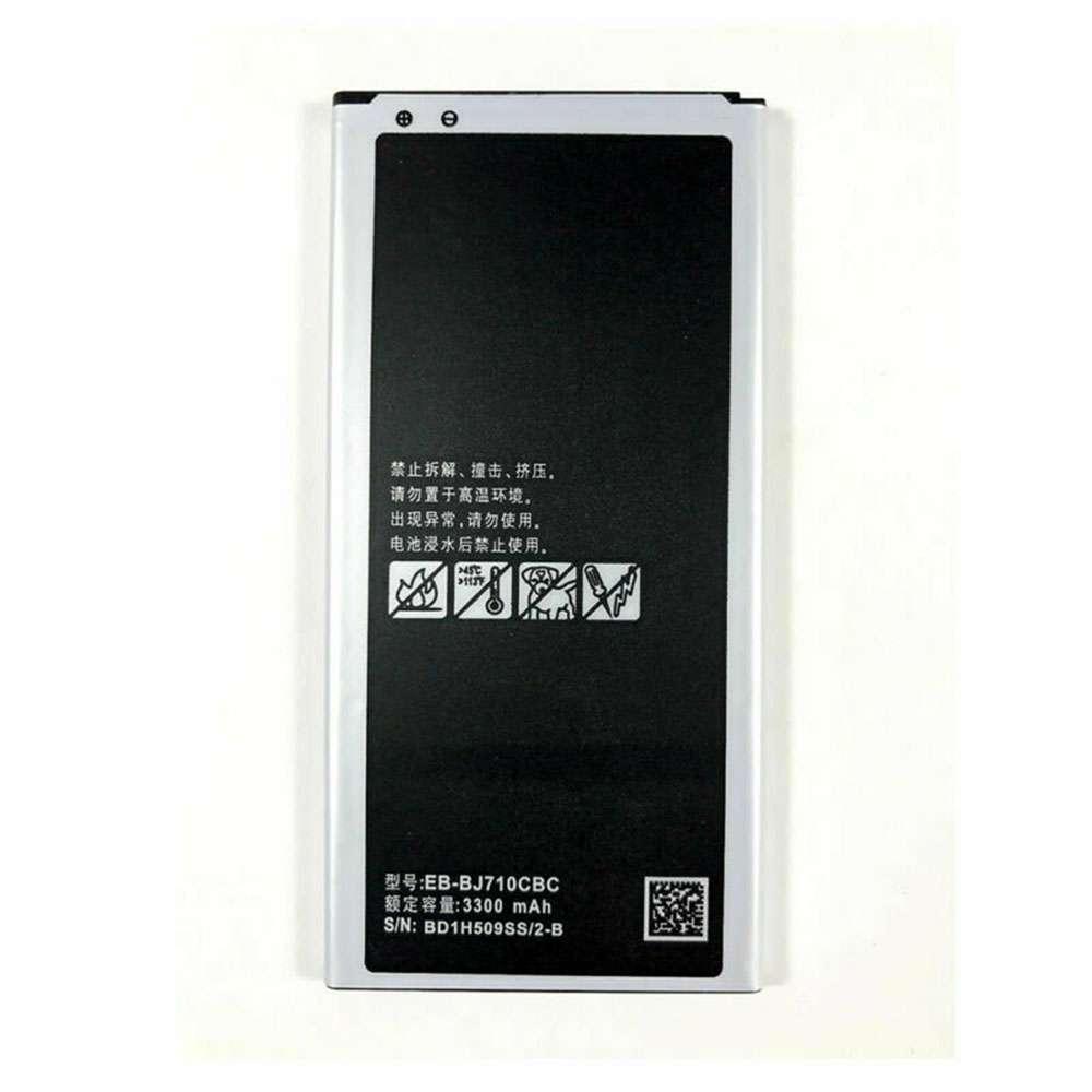 EB-BJ710CBC