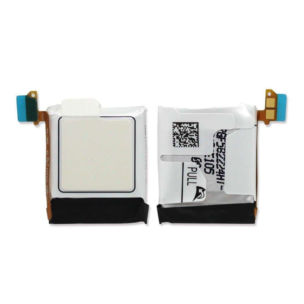 Samsung EB-BR380FBE Smartwatch Akku