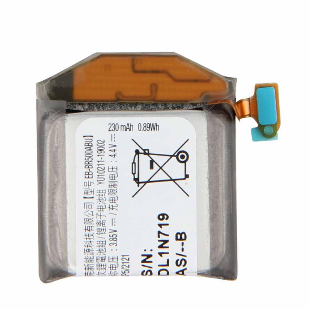 EB-BR500ABU