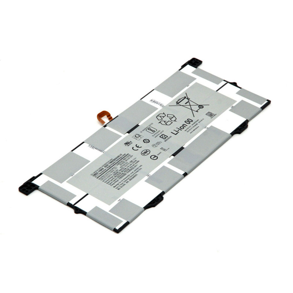 Replacement for Samsung EB-BW767ABY battery
