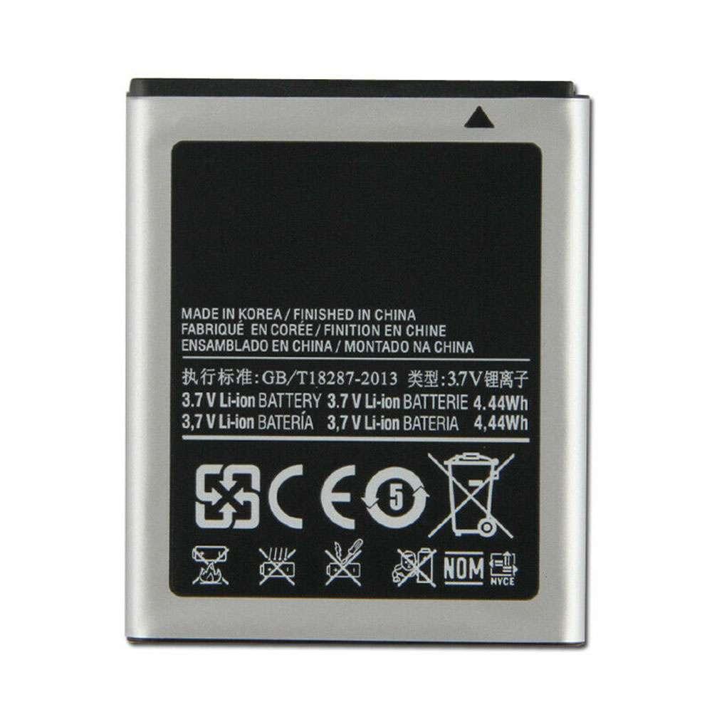 Samsung EB494353VU Smartphone Akku