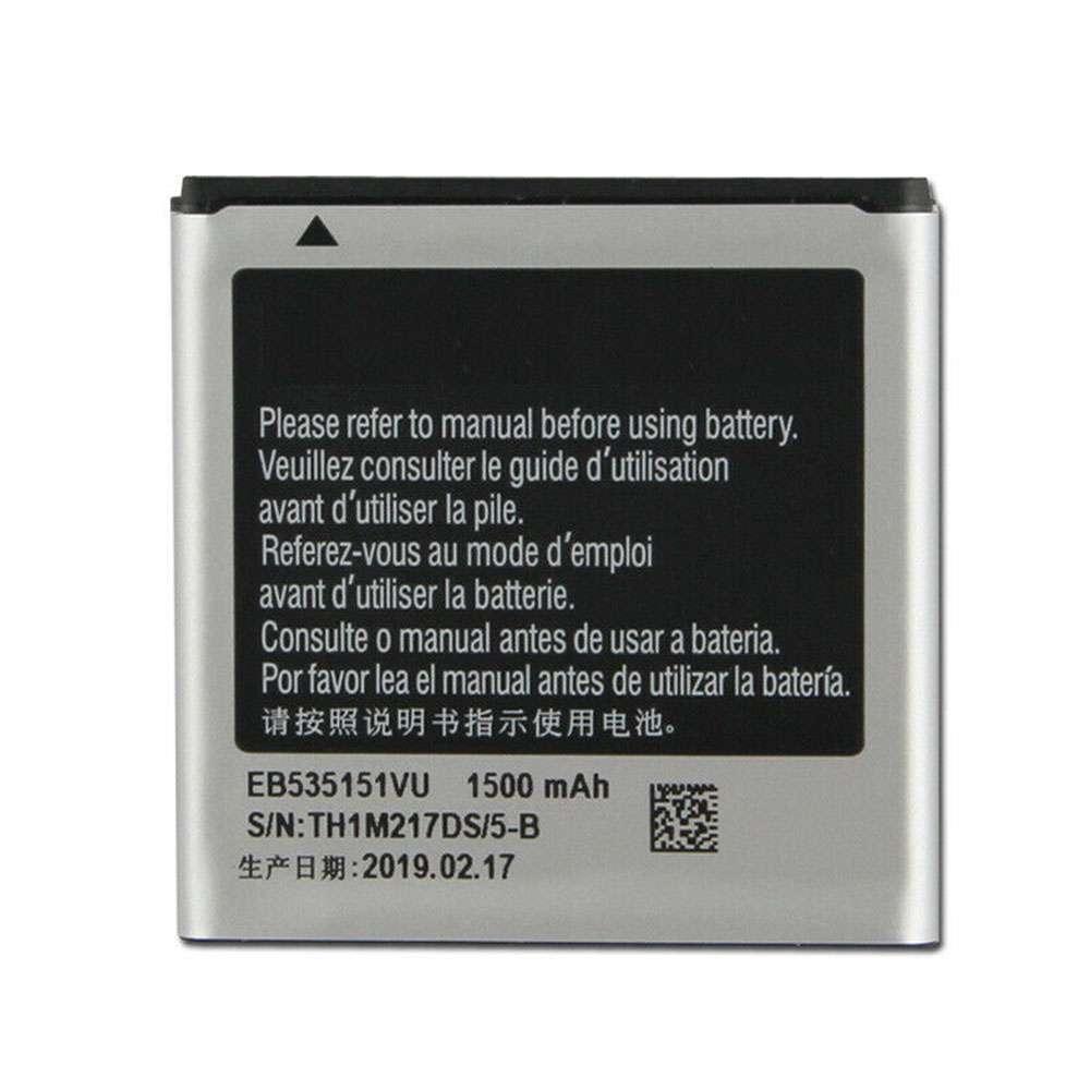 EB535151VU