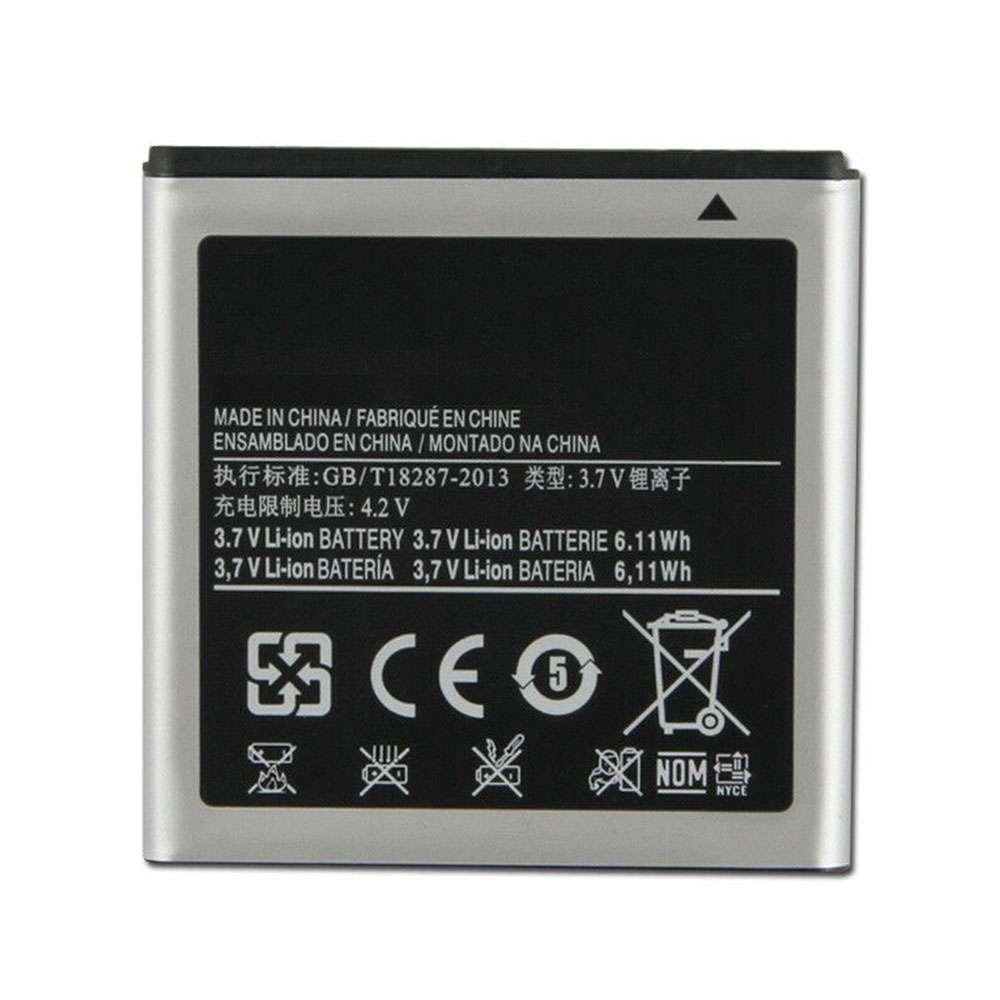 EB575152LU