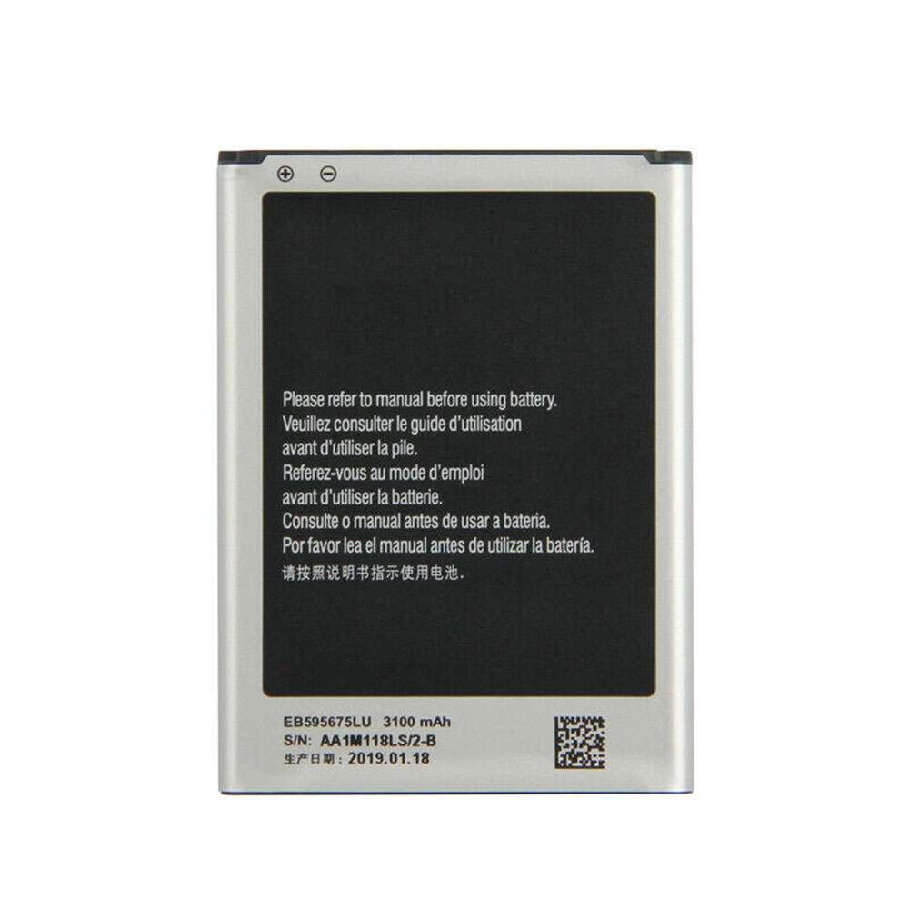 Samsung EB595675LU Smartphone Akku