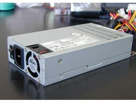 ENP-2320+ENP-2322A+5188-2755+Power+Cord