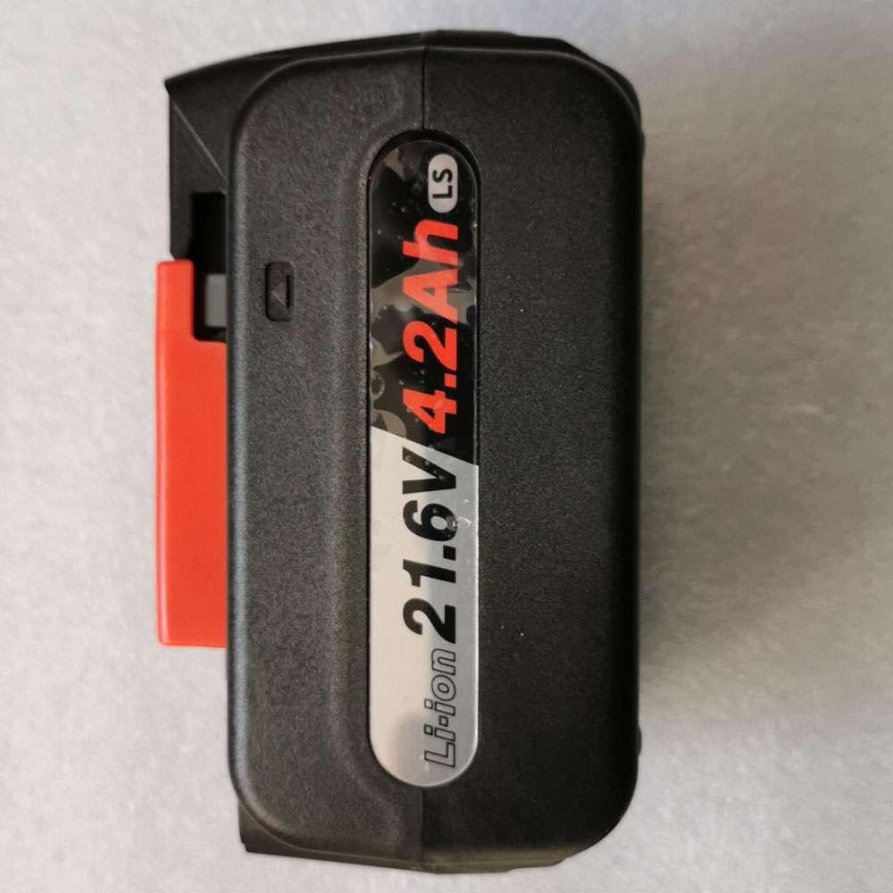 EZ9L62