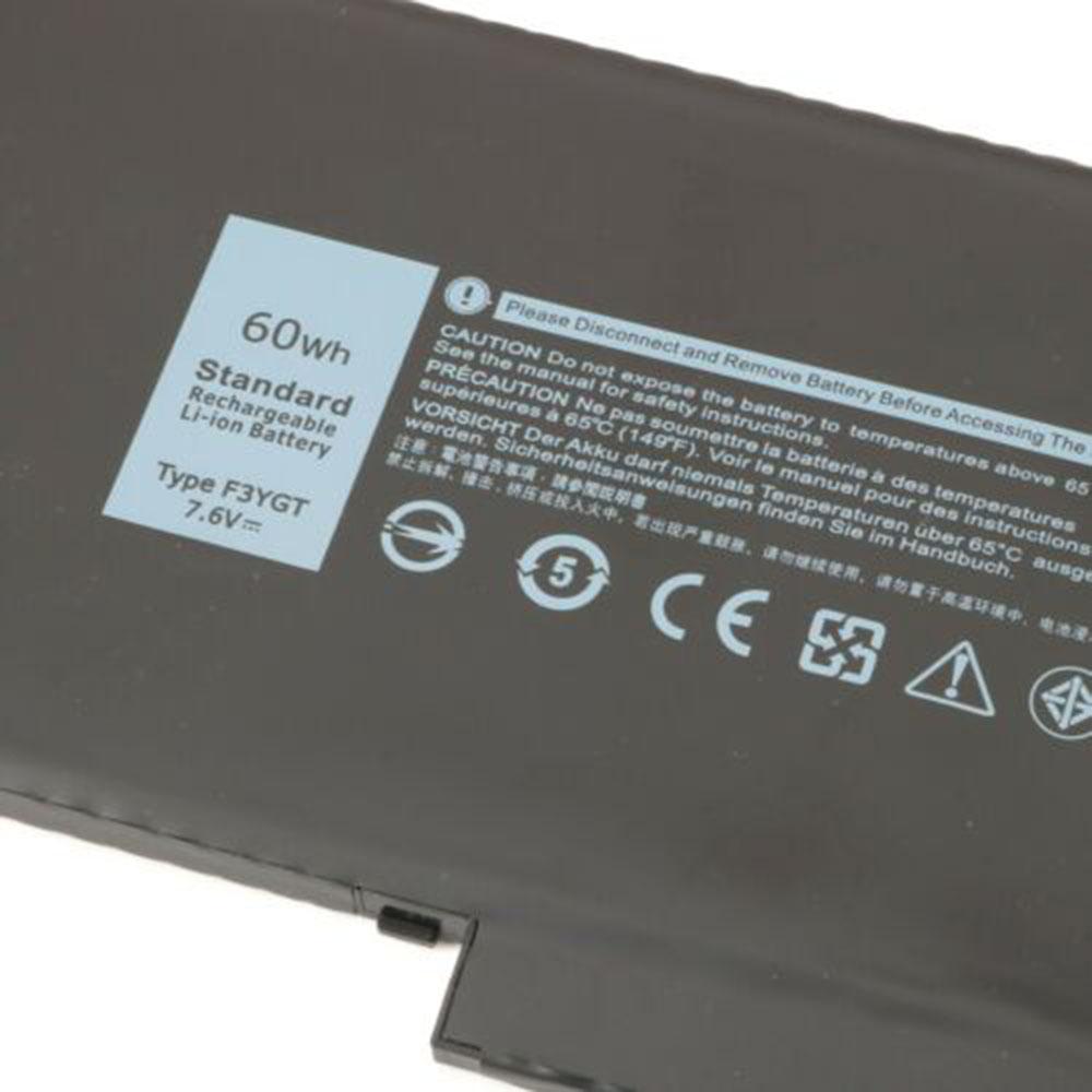 Dell 2X39G