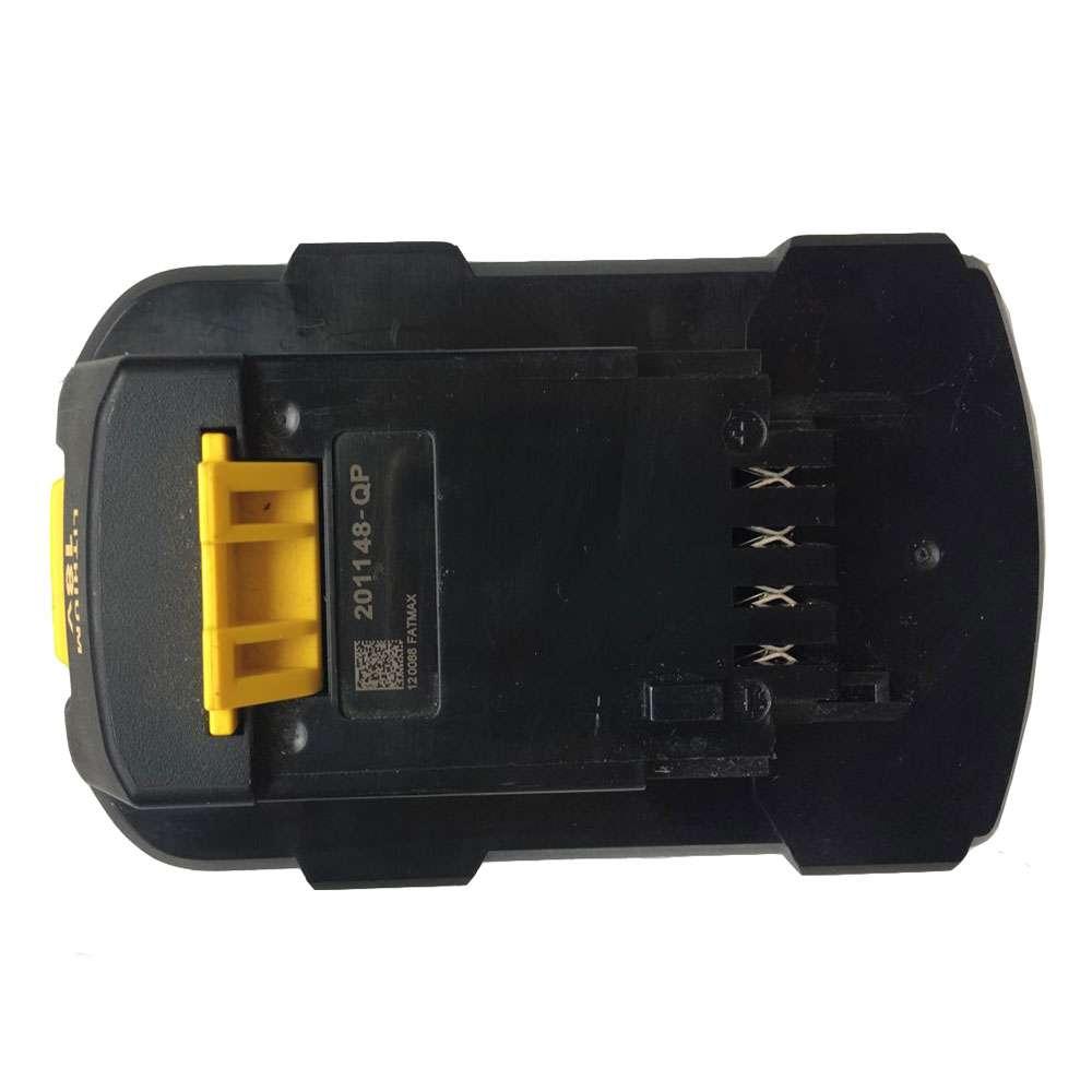 FaxMax FMC680L