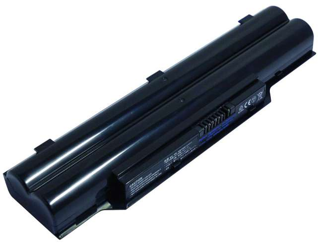 Fujitsu FMVNBP213 FPCBP331 FPCBP347AP Laptop Akku
