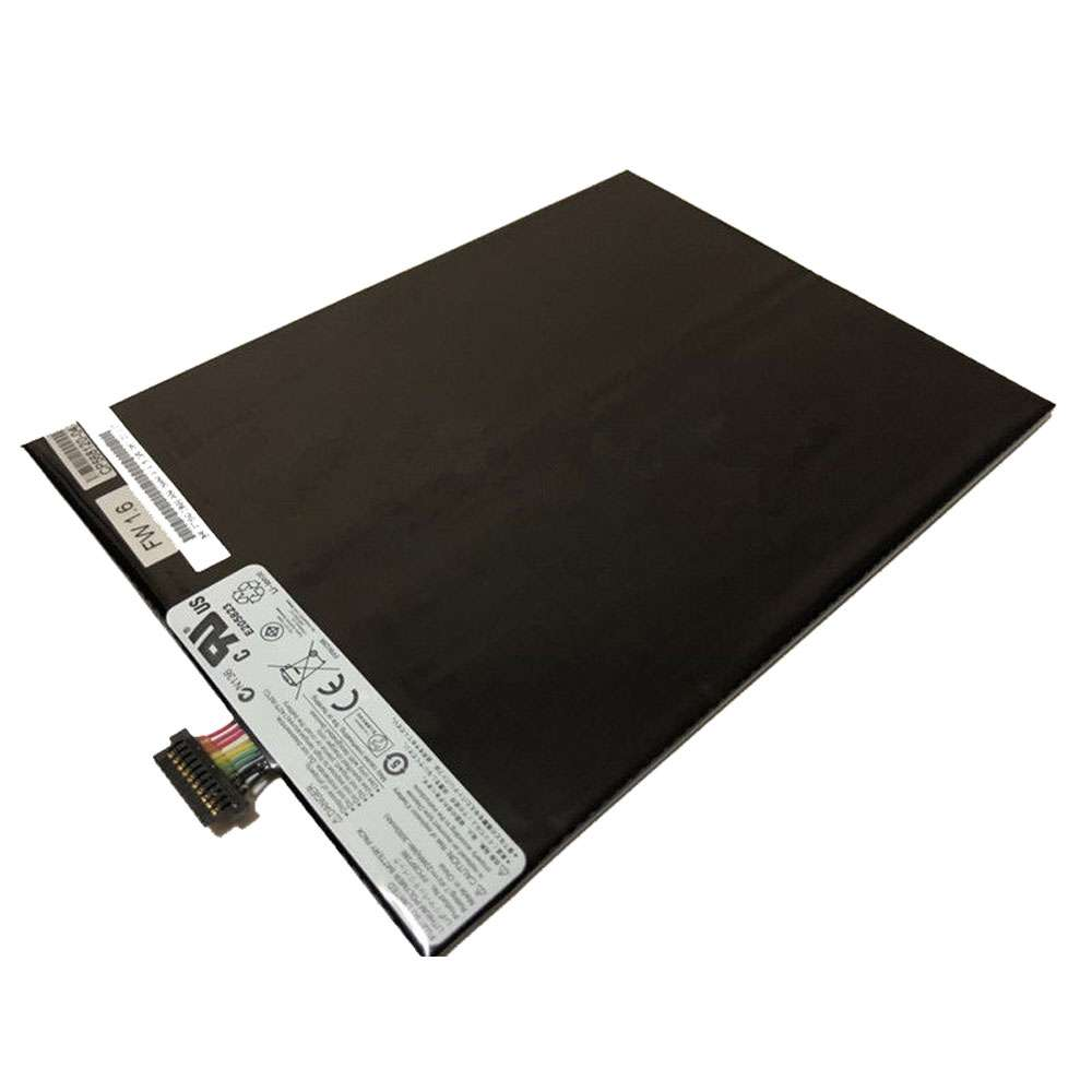 Fujitsu FPCBP388 replacement battery