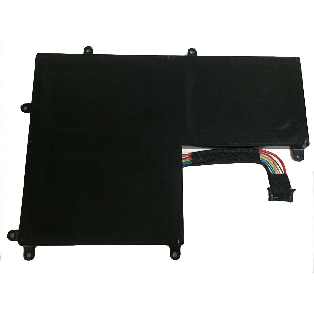 Fujitsu FPCBP389 Laptop Akku