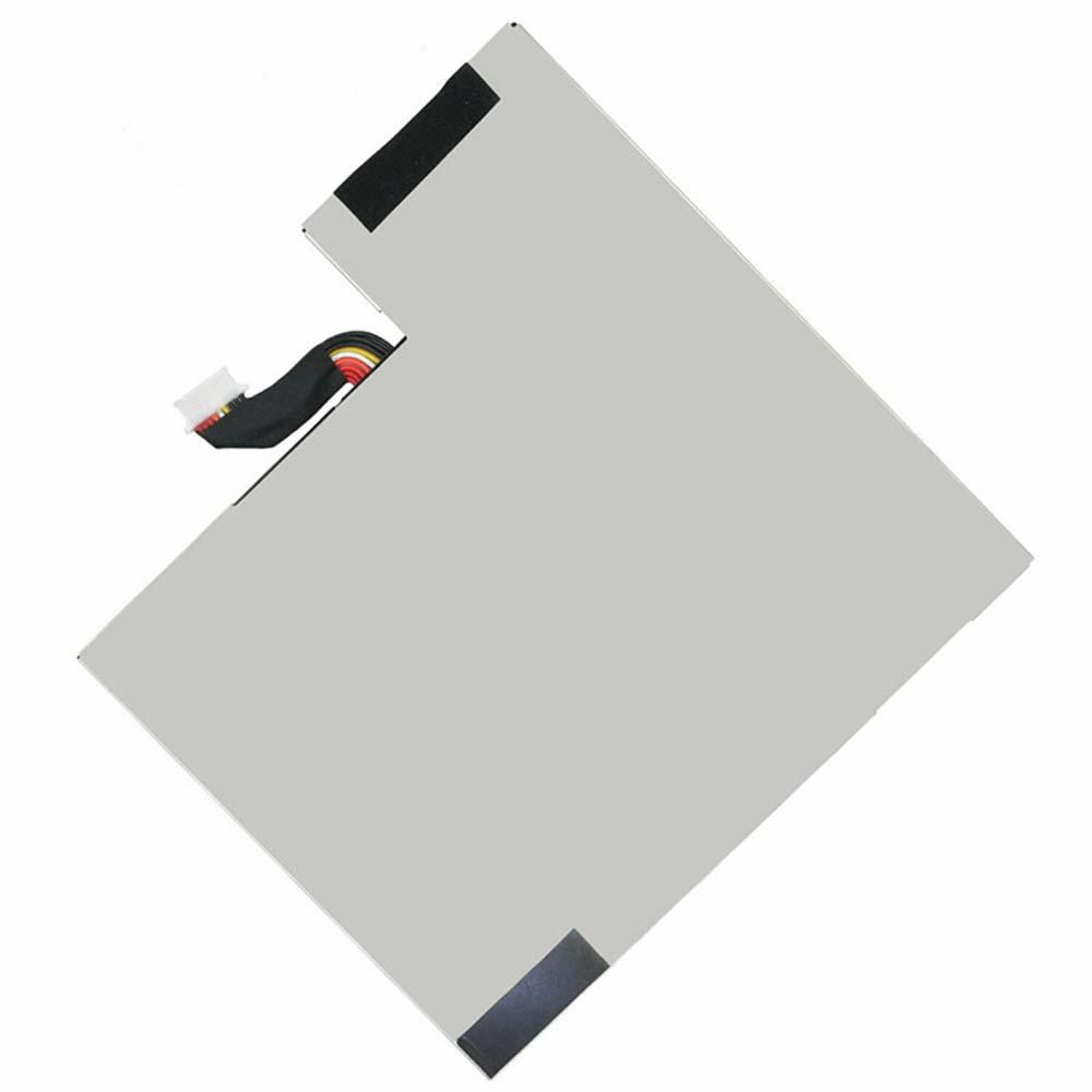 Fujitsu FPCBP506 Laptop Akku