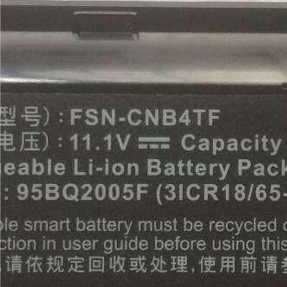 FSN-CNB4TF