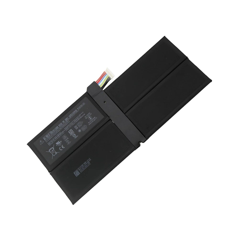 Microsoft G3HTA061H replacement battery