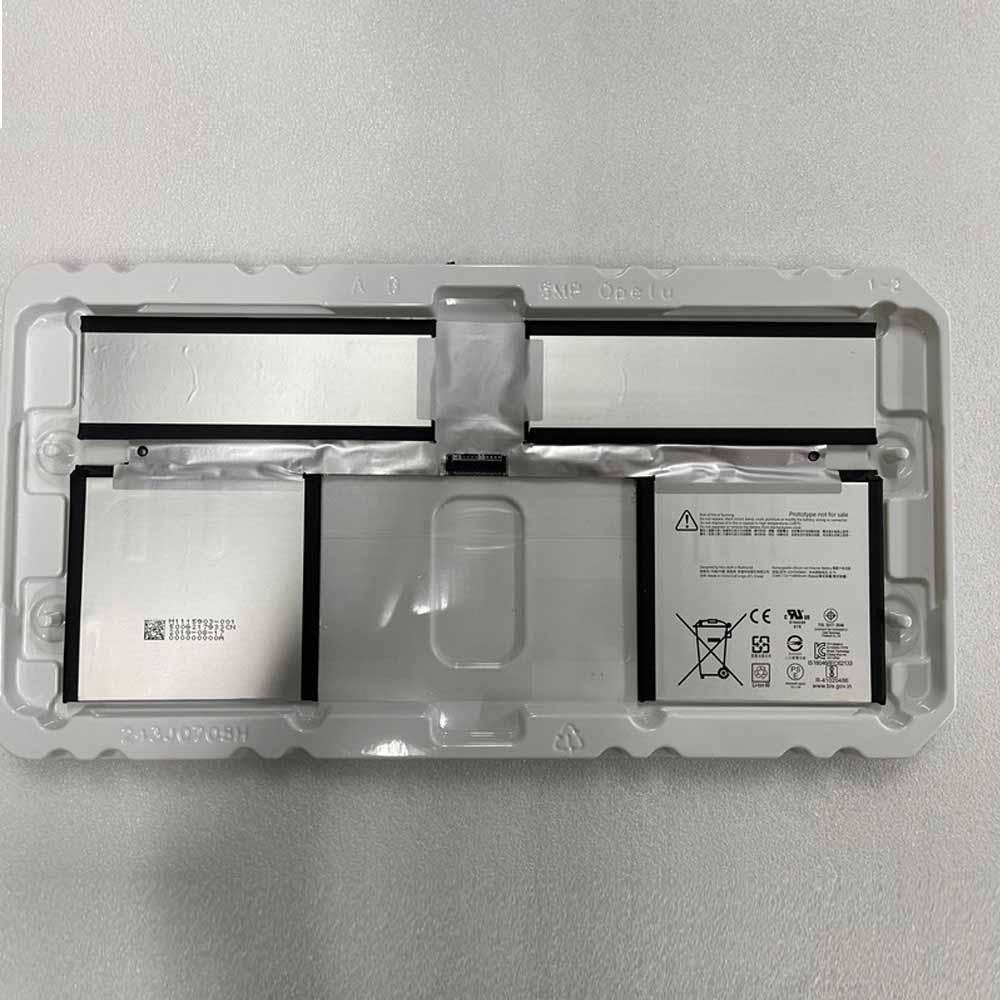 Microsoft G3HTA066H