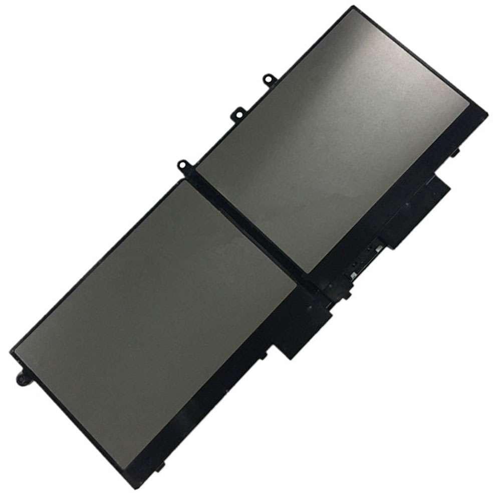 Dell 0GD1JP