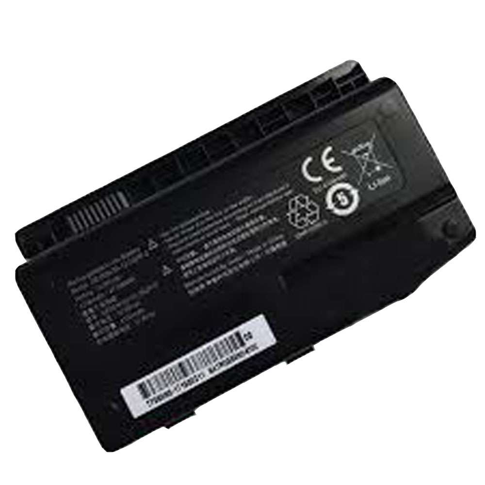 Getac GE5SN-00-01-3S2P-1 replacement battery