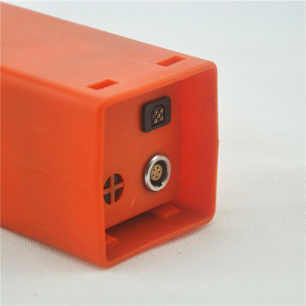 Leica GEB70 GPS Akku