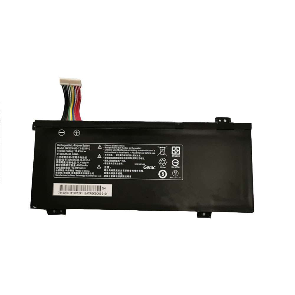 Medion GK5CN-00-13-3S1P-0
