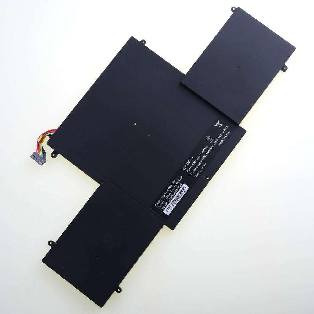 Google GP-S22-000000-0100 battery