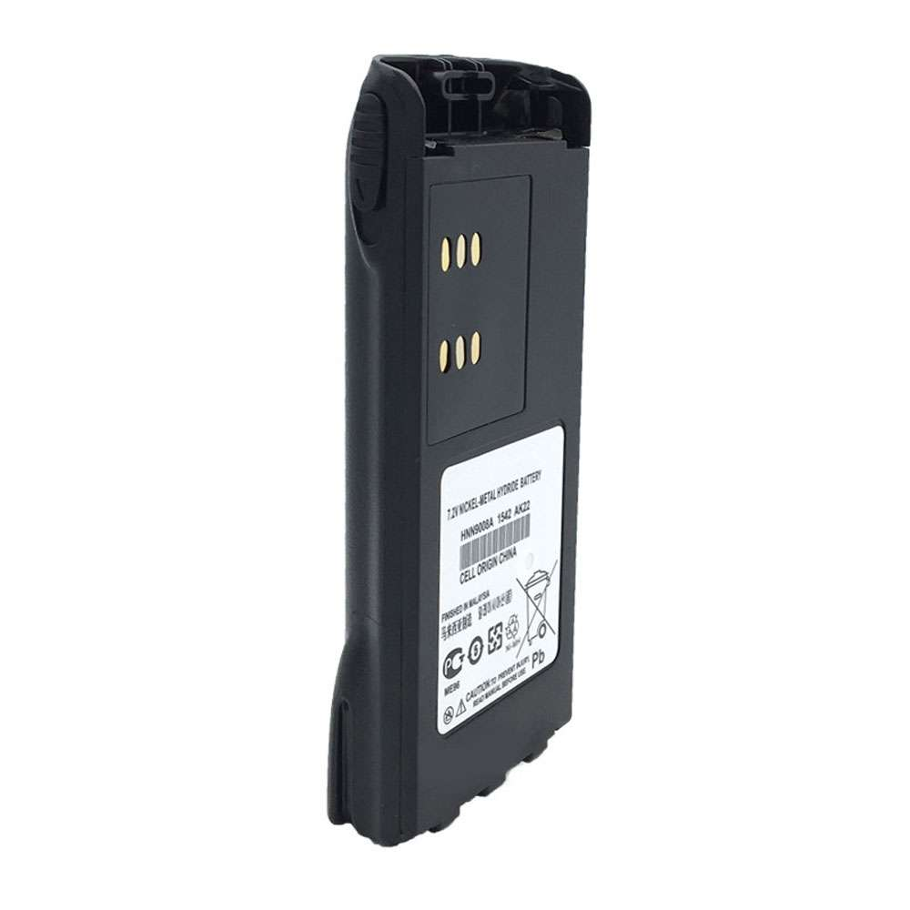 Motorola HNN9013B replacement battery