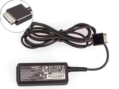 HP PA-1200-22HB HSTNN-LA37 714148-001 adapter