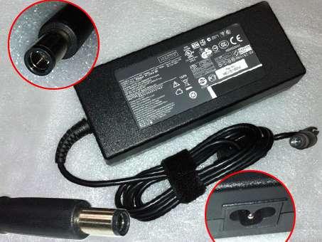 HSTNN-LA09 PA-1151-03HH 585010-001