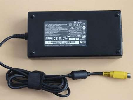 Toshiba PA3546E-1AC3 Pa-1181-02