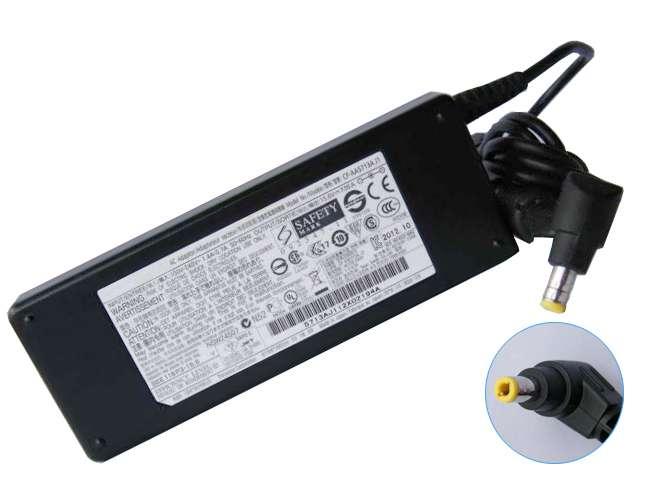 Fujitsu CF-AA5713AM2