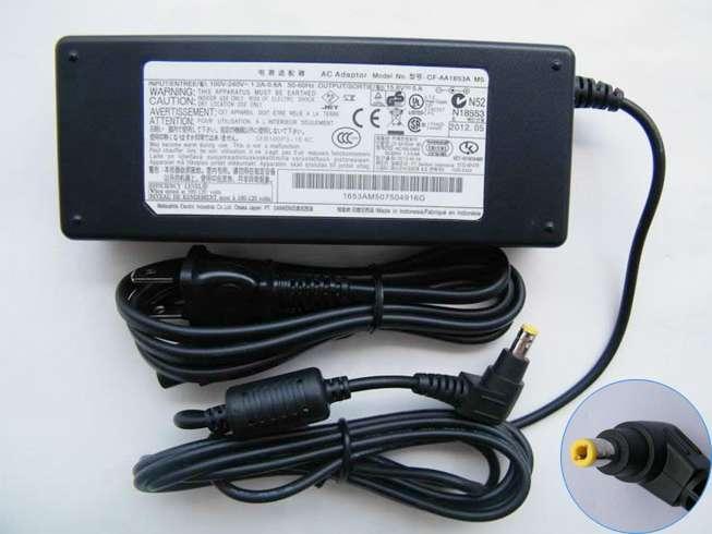 Panasonic CF-AA1653A_M2,CF-AA1653A_M3