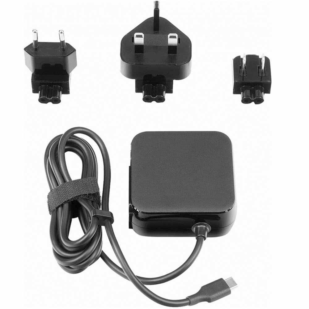 Asus USB-C