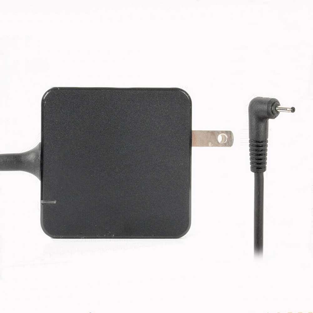 Samsung PA-1250-98 PA-1250-96