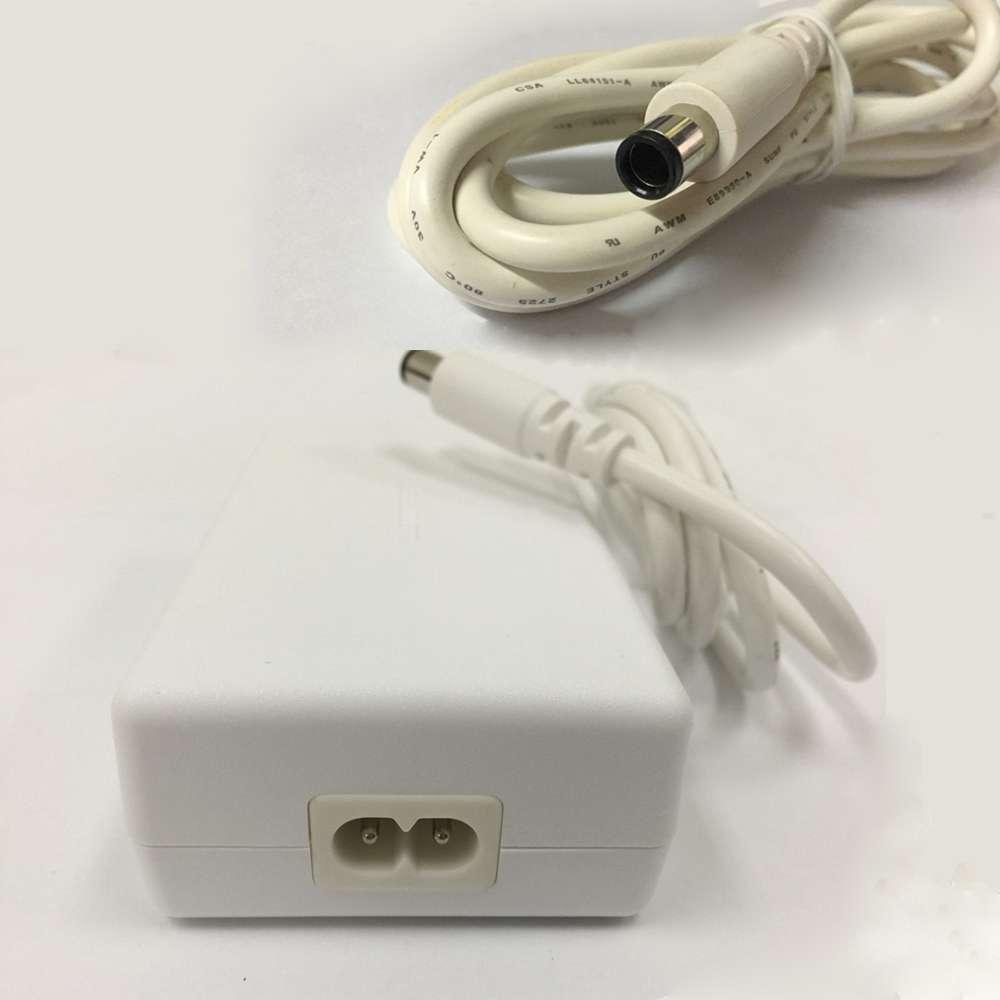 Bose PSM36W-208  Ladegeräte und Kabel